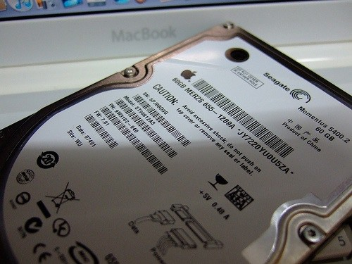 Hard Drive Recovery - fields-data-recoverycom