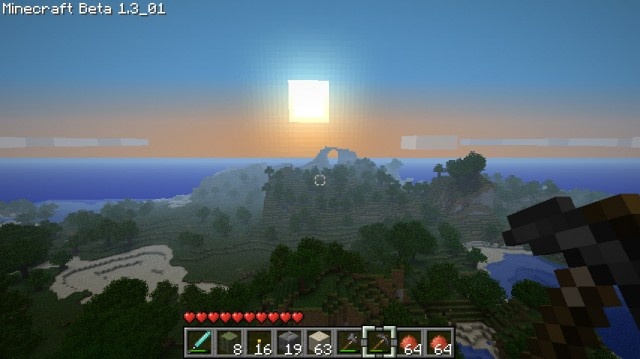 minecraft__beautiful_landscape_by_italyman12-d3fp9n2