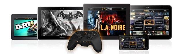 onlive-on-mobile