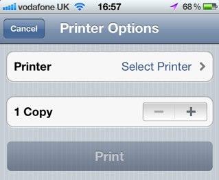printing-maps-ios-5