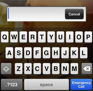 alpha-lock-iphone-2