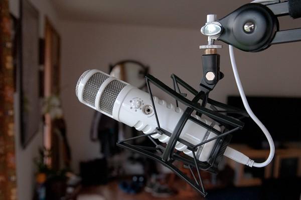 Podcaster1