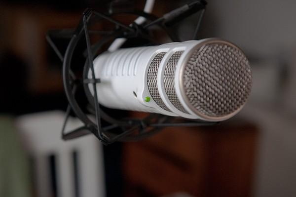 Podcaster2