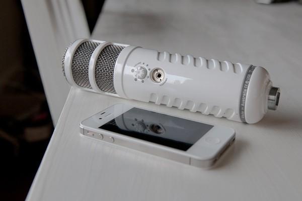 podcaster3