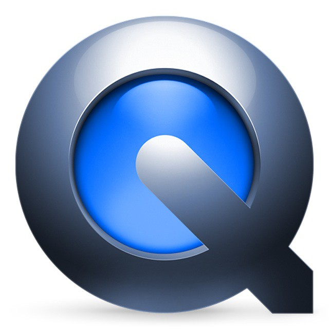 How to download quicktime pro