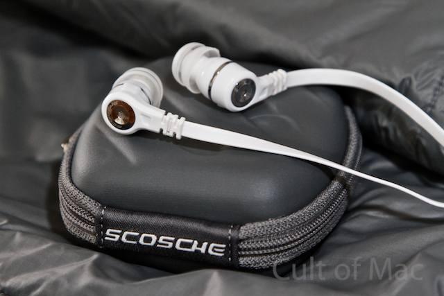 scosche-iem856m-cover-1