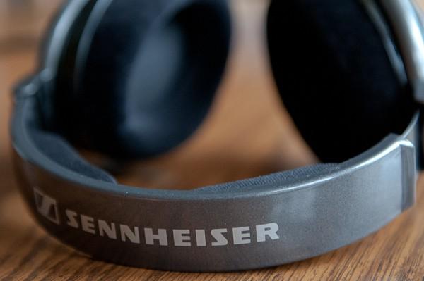 SennheiserHD65010
