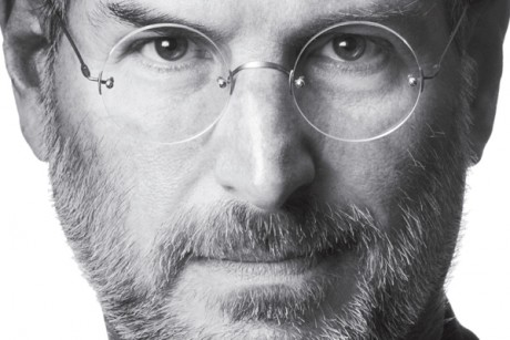 Want your app to be approved for the App Store? Don't make it about Steve Jobs