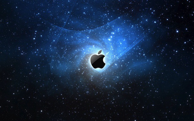 ws-space-apple-logo