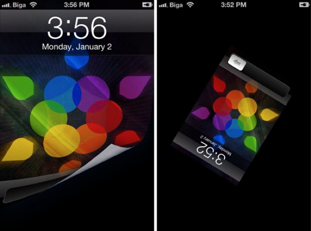 UnlockFX-tweak-iOS