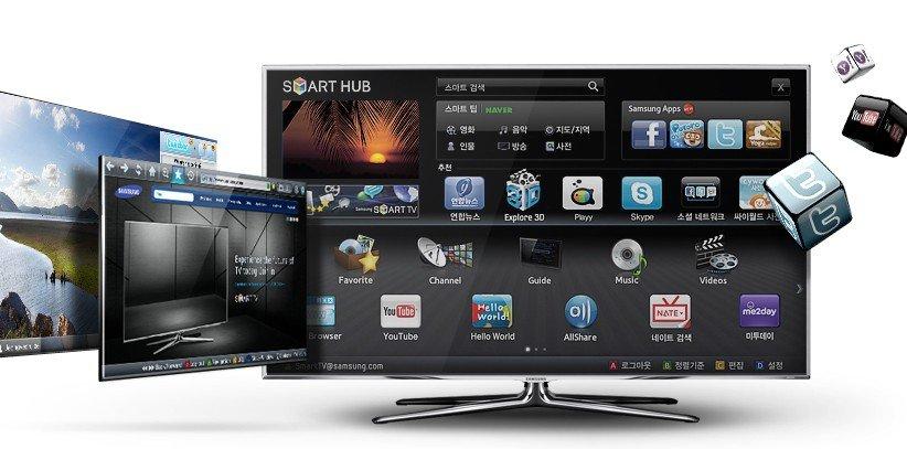 207362-samsung-smart-tv