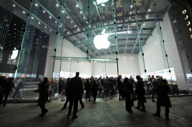 Apple-Store-racial-profiling-lawsuit-NYC-650431