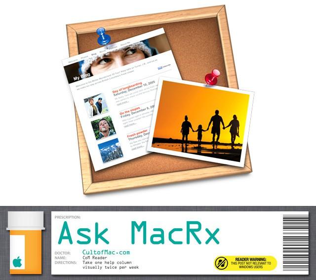 Ask-MacRx-IWeb.jpg