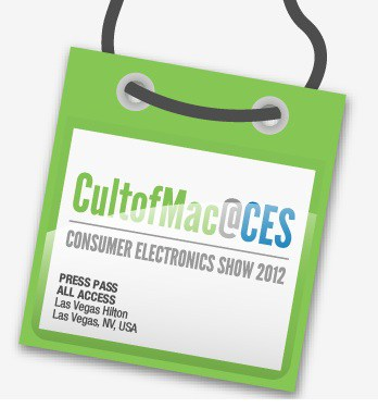 CES-Press-Pass-screenshot