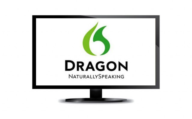 Dragon-TV