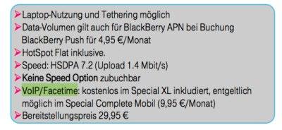 FaceTime-3G-Deutsche-Telekom