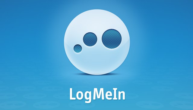 LogMeIn-iOS-feature