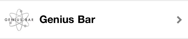 Genius-Bar-appt-iOS
