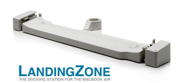 LandingZone