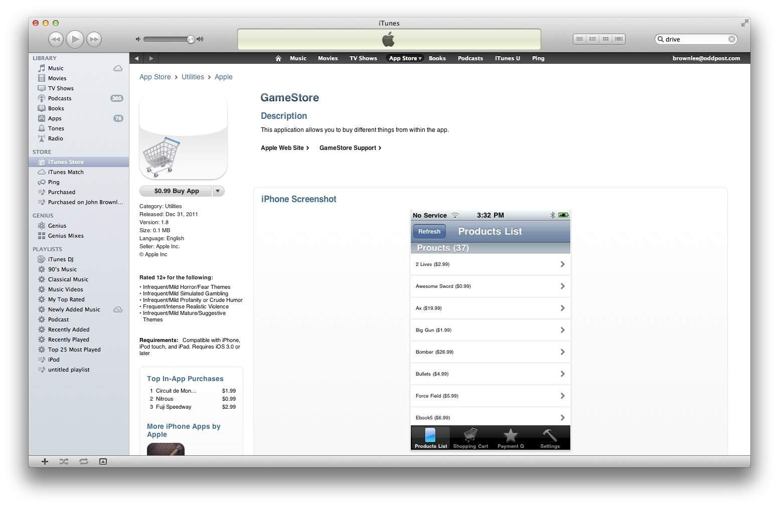 Screen Shot 2012-01-02 at 10.34.08 AM