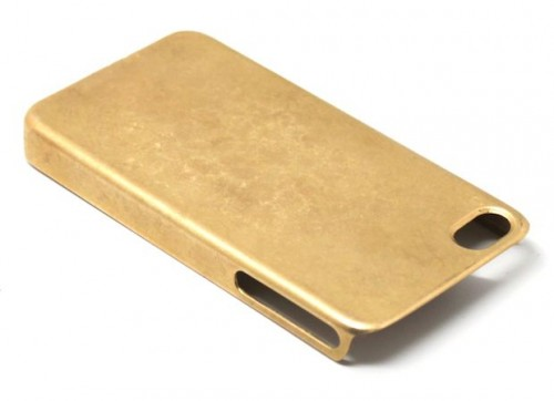solid-gold-iphone-case-2