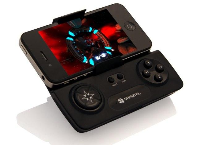 Gametel-for-iPhone
