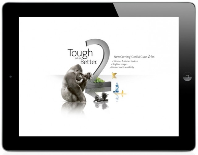 Gorilla-Glass-2-iPad-2