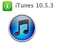 iTunes-10-5-3-update
