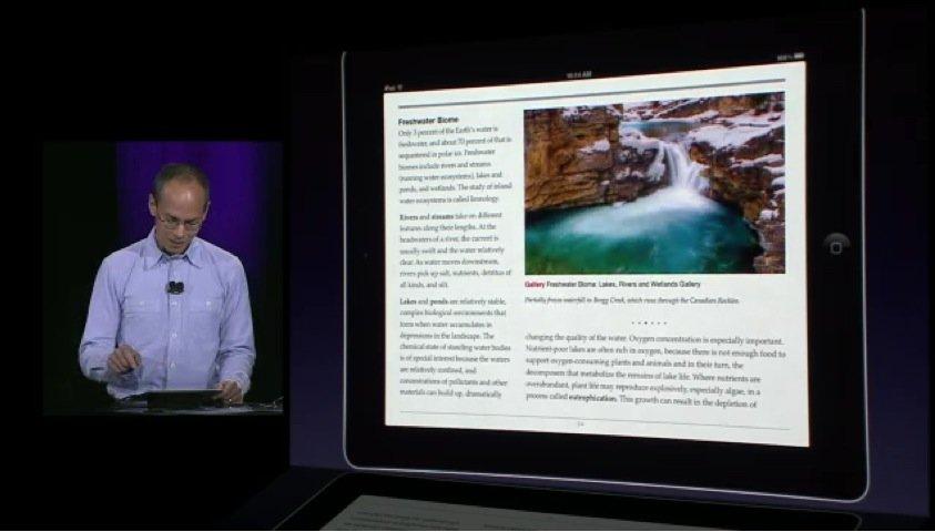 Screen Shot 2012-01-19 at 2.45.15 PM