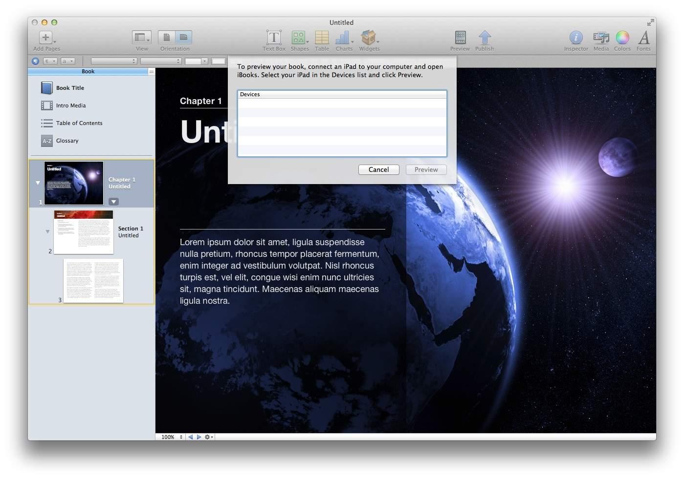 Screen Shot 2012-01-19 at 3.02.26 PM
