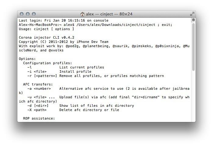 Screen Shot 2012-01-20 at 4.54.08 PM