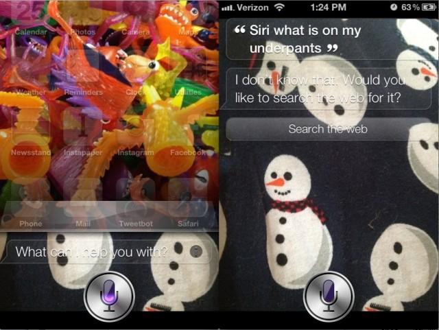 Screen Shot 2012-01-25 at 1.51.10 PM
