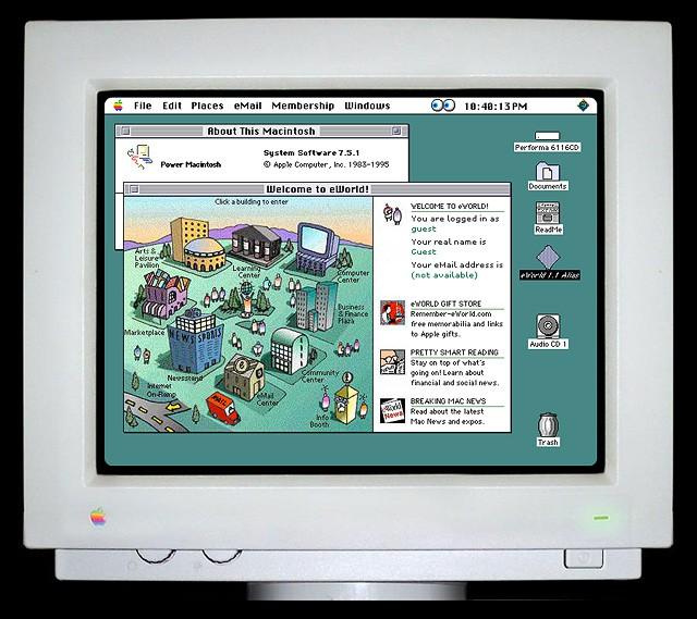 System-7-Demo.jpg