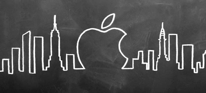 apple-education-event-january-2012