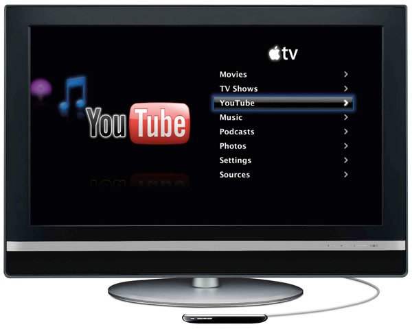 apple-tv-itv