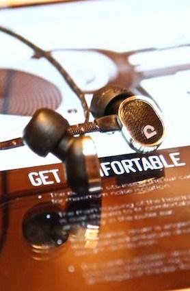 audiofly-af78