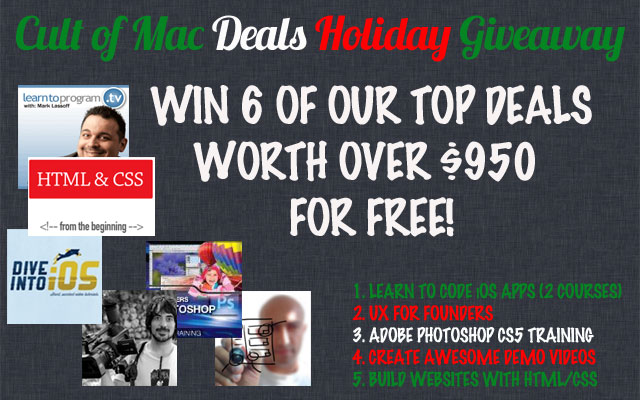 com_giveaway_2