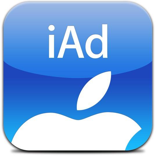 iAd-icon