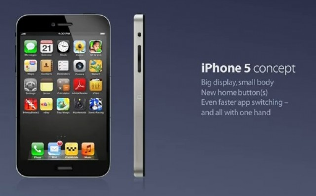 iPhone-5-Concept-Navigation