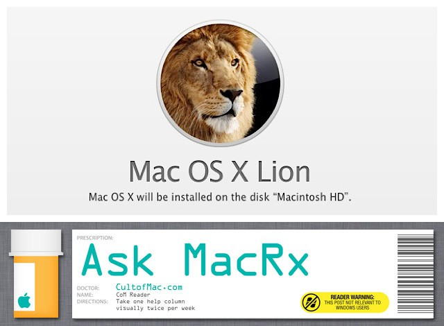 mac_os_x_lion_install.jpg