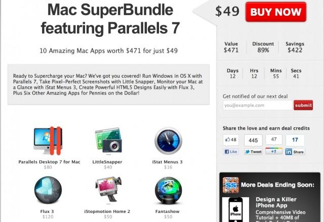 macsuperbundle2_parallels