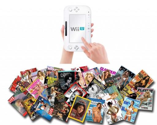 Wii-U-ebooks