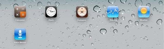 Stock-iPhone-apps-on-iPad