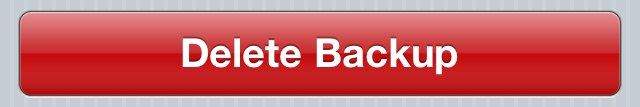 delete-iCloud-backup-iPhone
