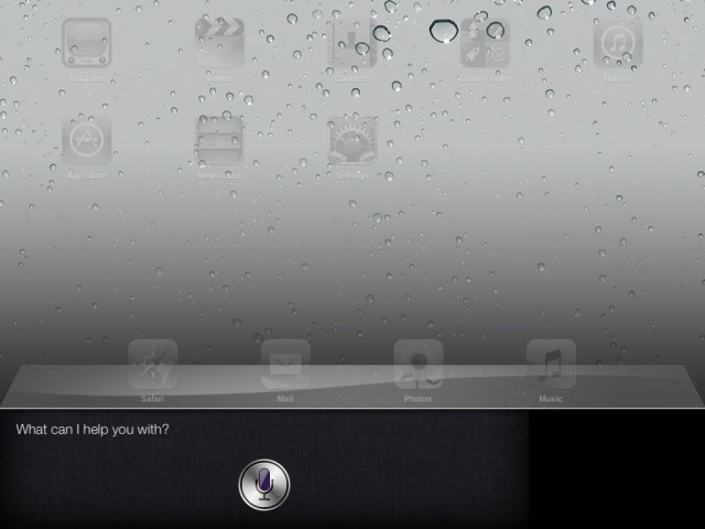 siri-on-ipad-3