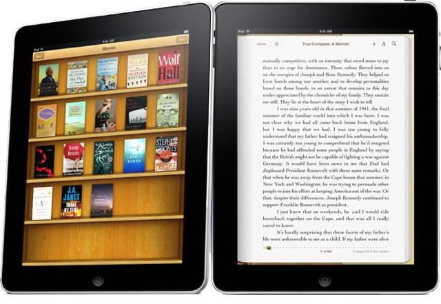 iBooks-large
