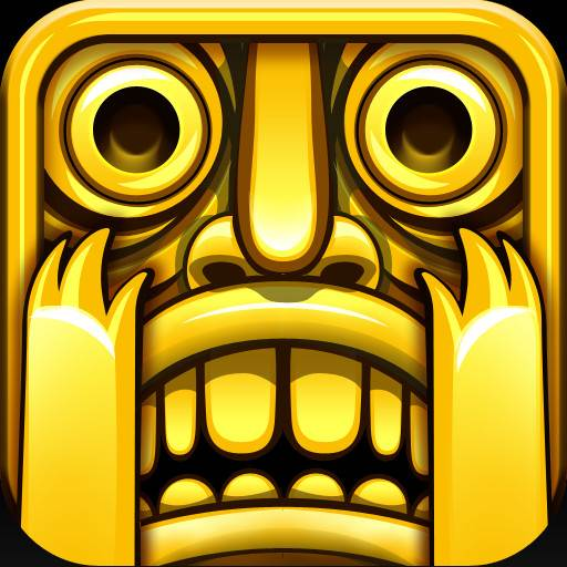 Become Indiana Jones With This Cool Free iOS Game [Review