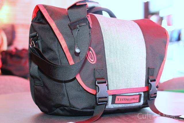 timbuk2-commute-messenger-2