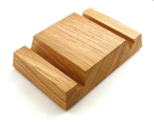 woodpad.jpg