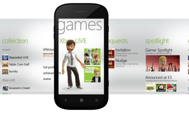 xbox-live-mobile